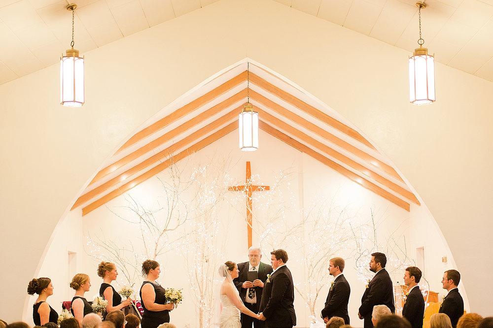 Seattle-Wedding-Photographers_Lionlady-Photography_033.jpg