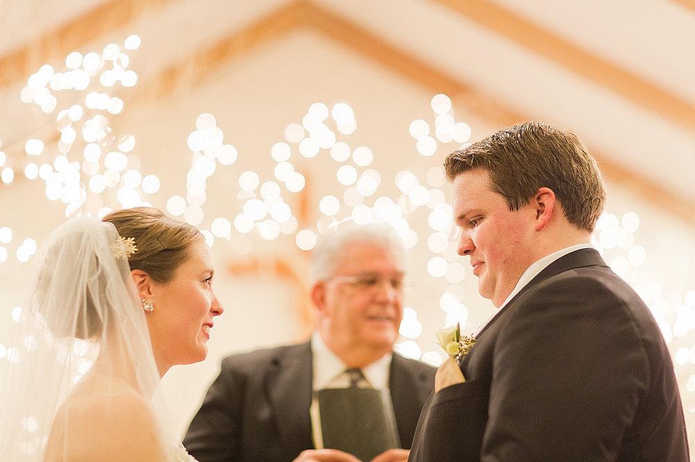 Seattle-Wedding-Photographers_Lionlady-Photography_035.jpg
