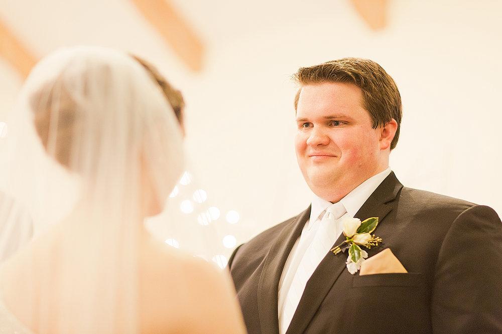 Seattle-Wedding-Photographers_Lionlady-Photography_036.jpg
