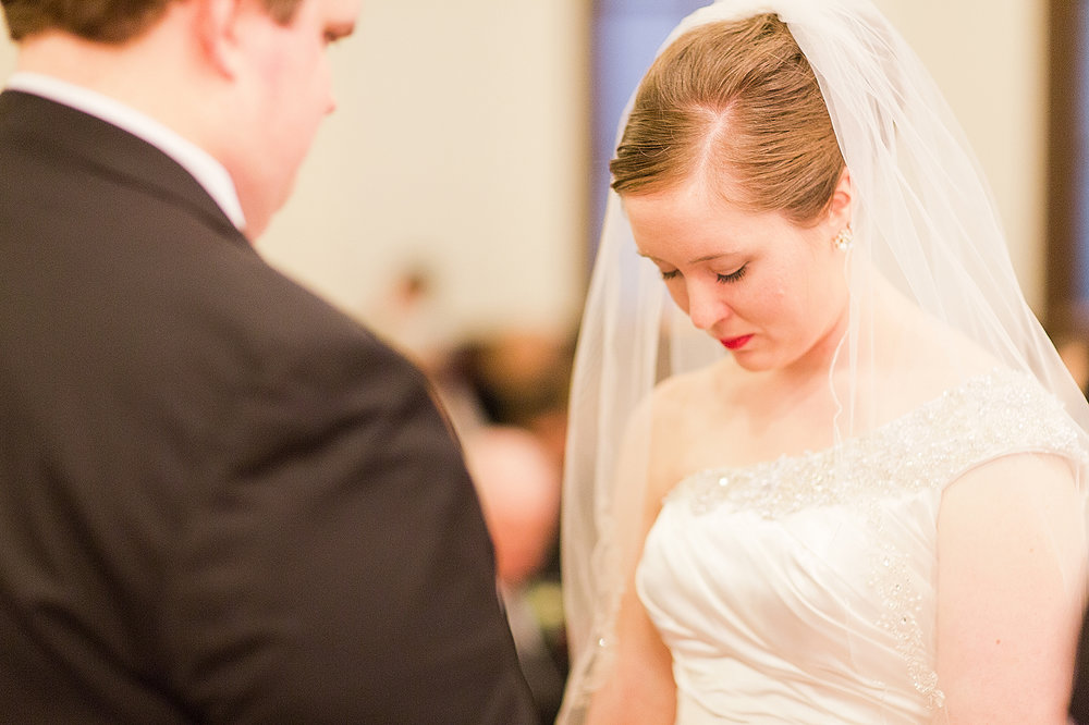 Seattle-Wedding-Photographers_Lionlady-Photography_038.jpg