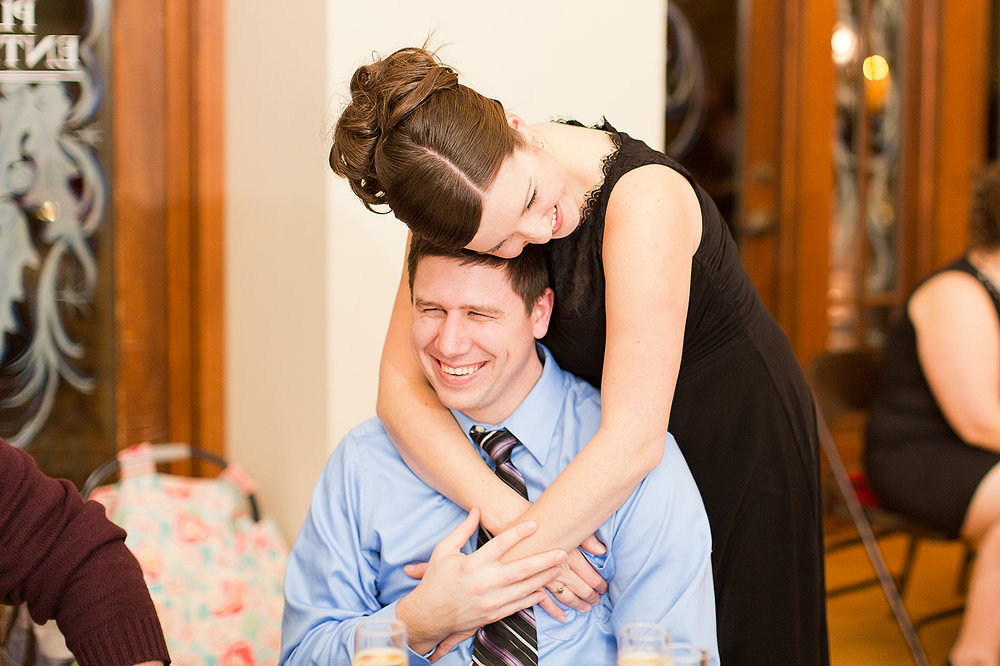 Seattle-Wedding-Photographers_Lionlady-Photography_045.jpg