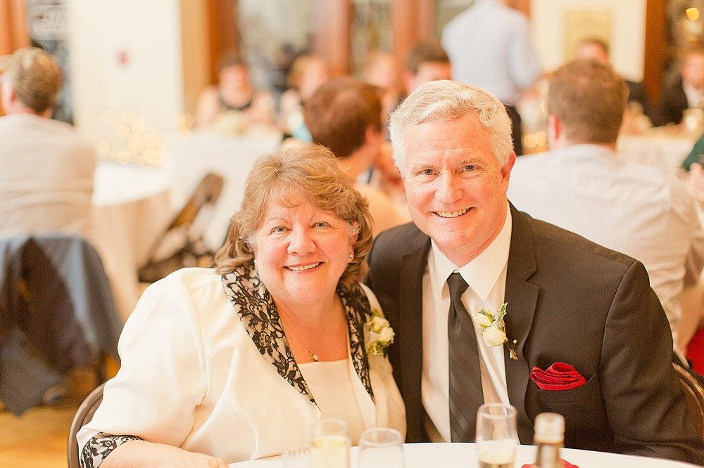 Seattle-Wedding-Photographers_Lionlady-Photography_047.jpg