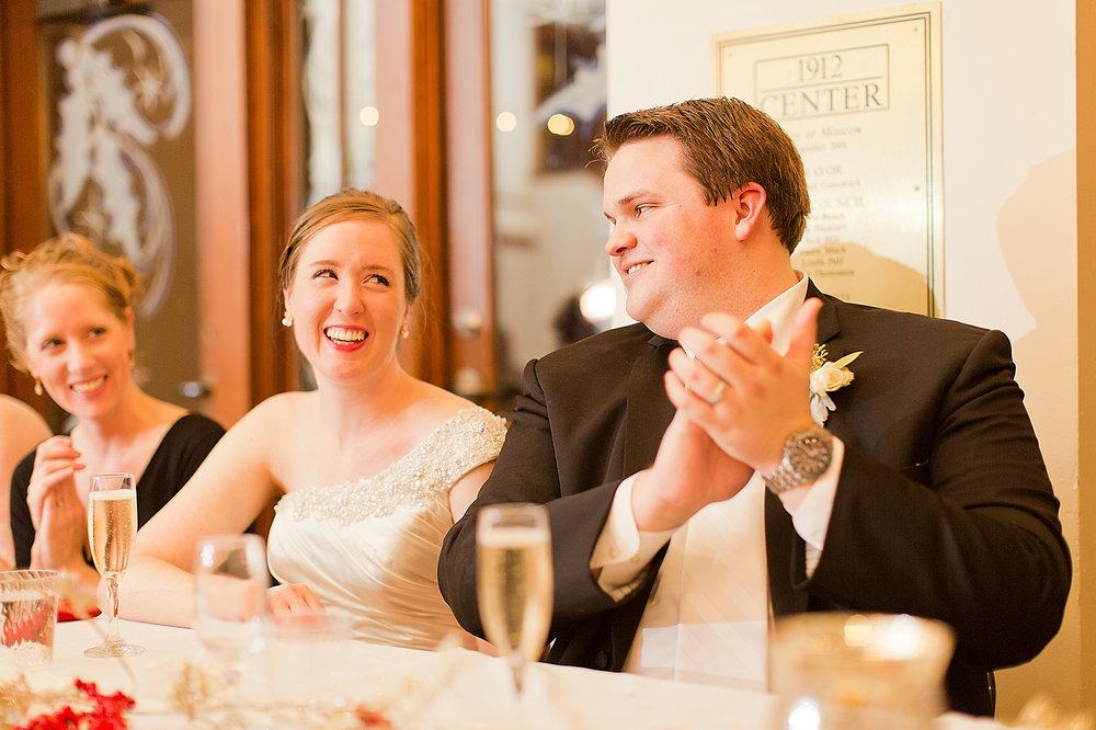 Seattle-Wedding-Photographers_Lionlady-Photography_049.jpg