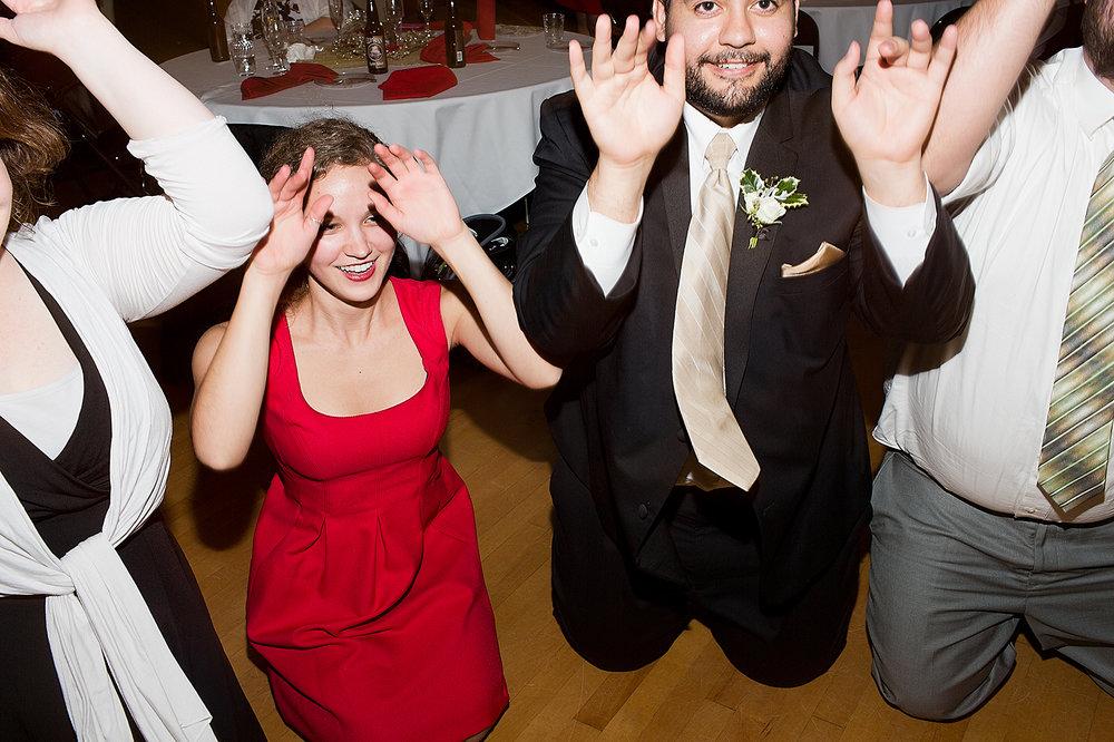 Seattle-Wedding-Photographers_Lionlady-Photography_060.jpg