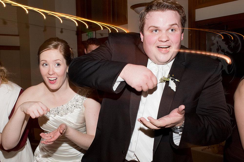 Seattle-Wedding-Photographers_Lionlady-Photography_061.jpg