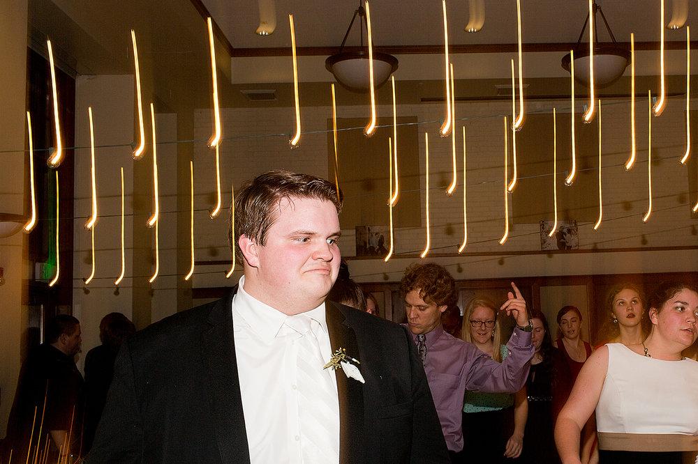 Seattle-Wedding-Photographers_Lionlady-Photography_065.jpg