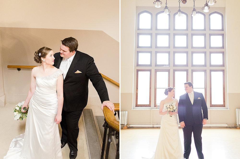Seattle-Wedding-Photographers_Lionlady-Photography_077.jpg