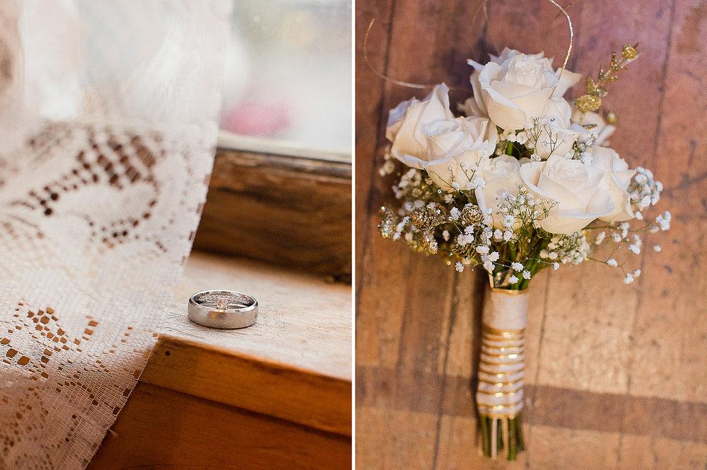 Seattle-Wedding-Photographers_Lionlady-Photography_080.jpg