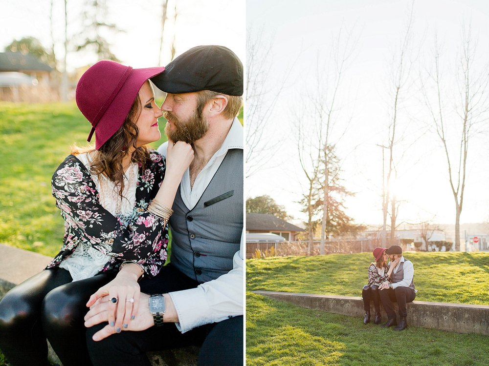 Seattle-Wedding-Photographers_LeeAnaDan_29.png