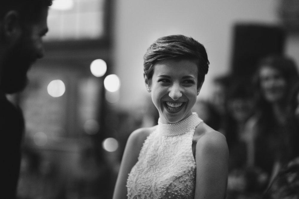 03_best-wedding-photographers.jpg