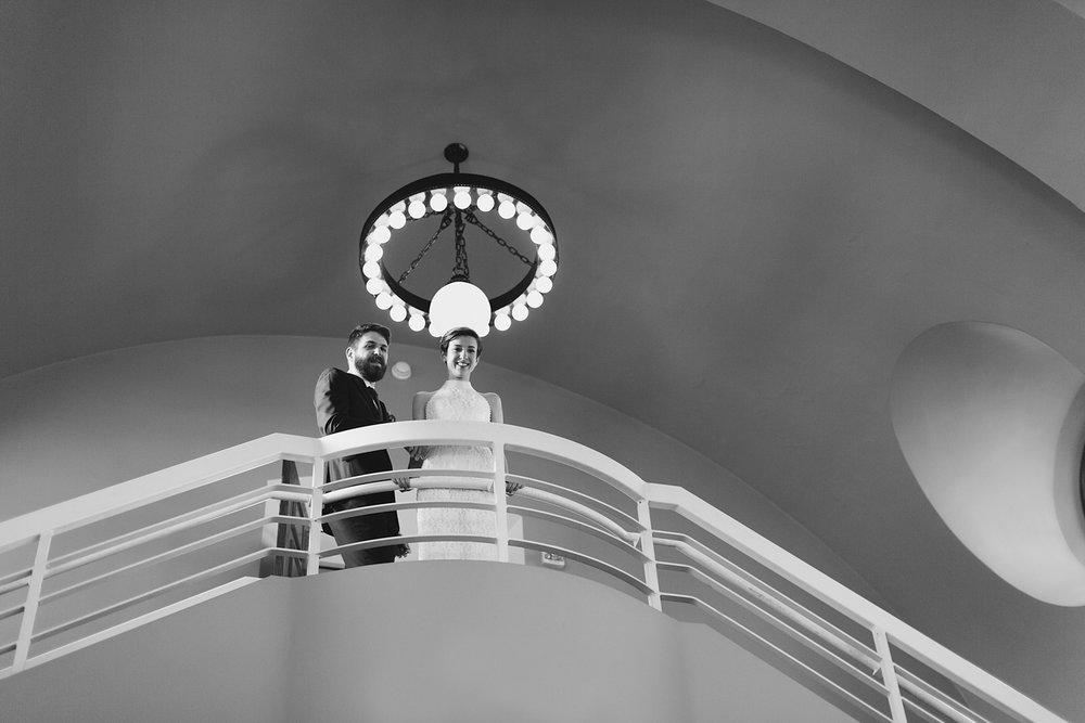 06_best-wedding-photographers.jpg
