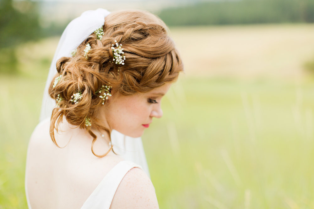 07_best-wedding-photographers.jpg
