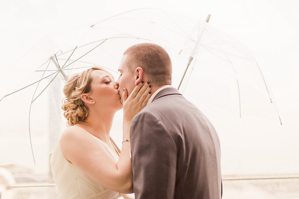 08_best-wedding-photographers.jpg