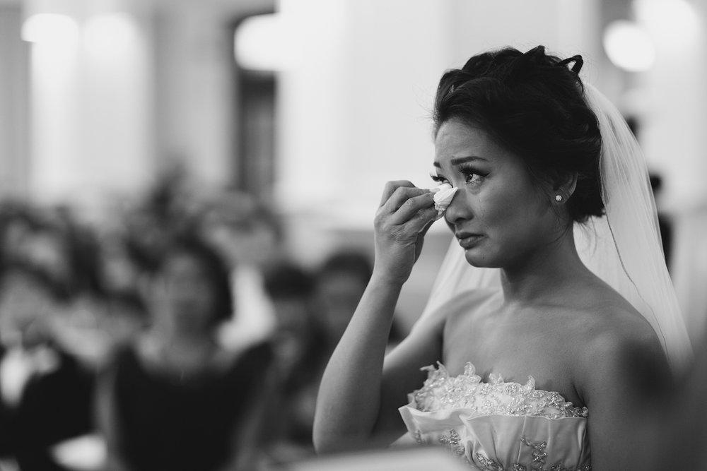 10_best-wedding-photographers.jpg