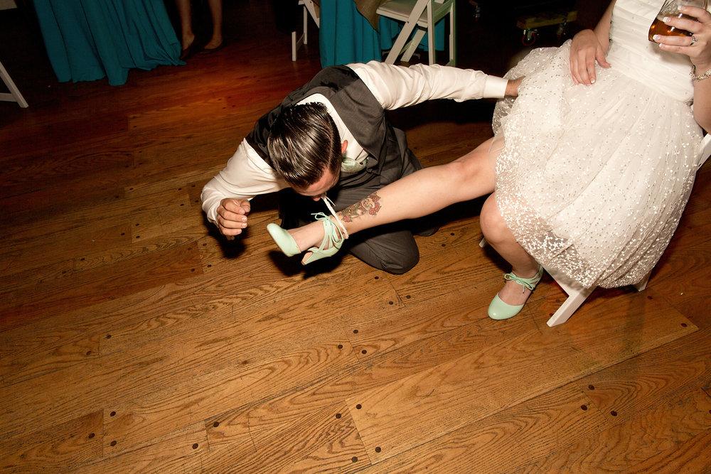 13_best-wedding-photographers.jpg