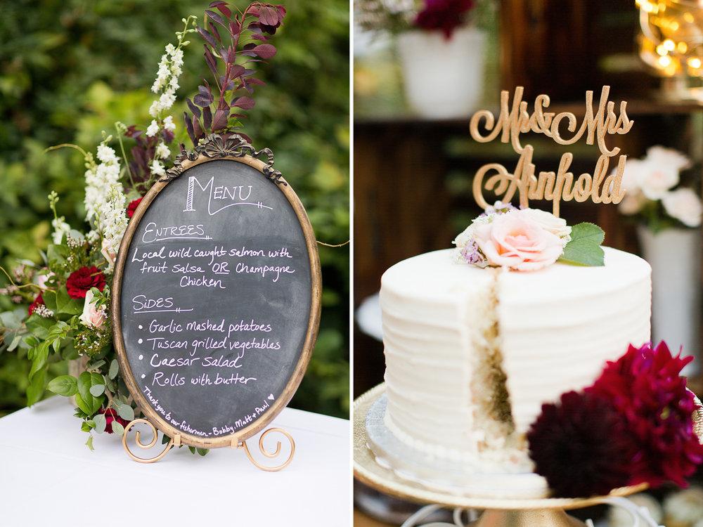 14_best-wedding-photographers.jpg