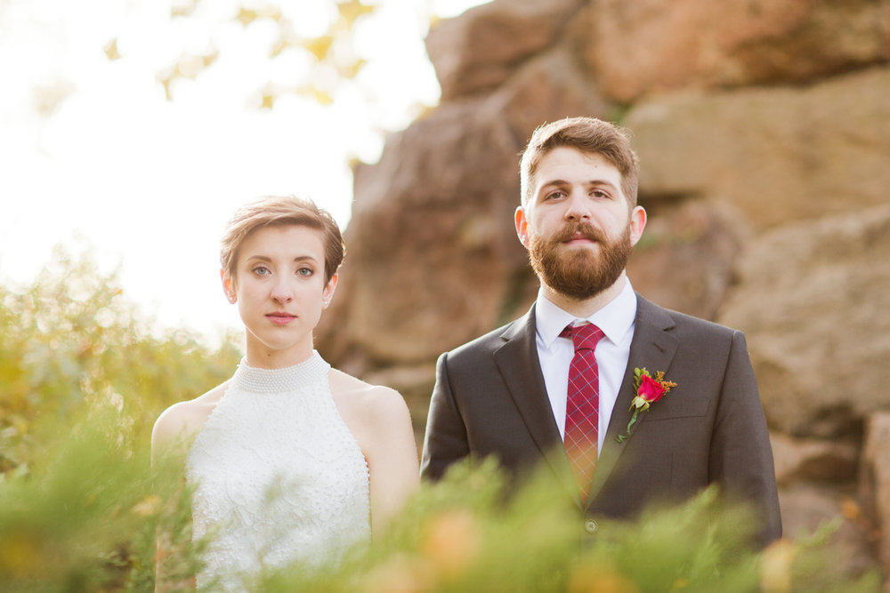 18_best-wedding-photographers.jpg