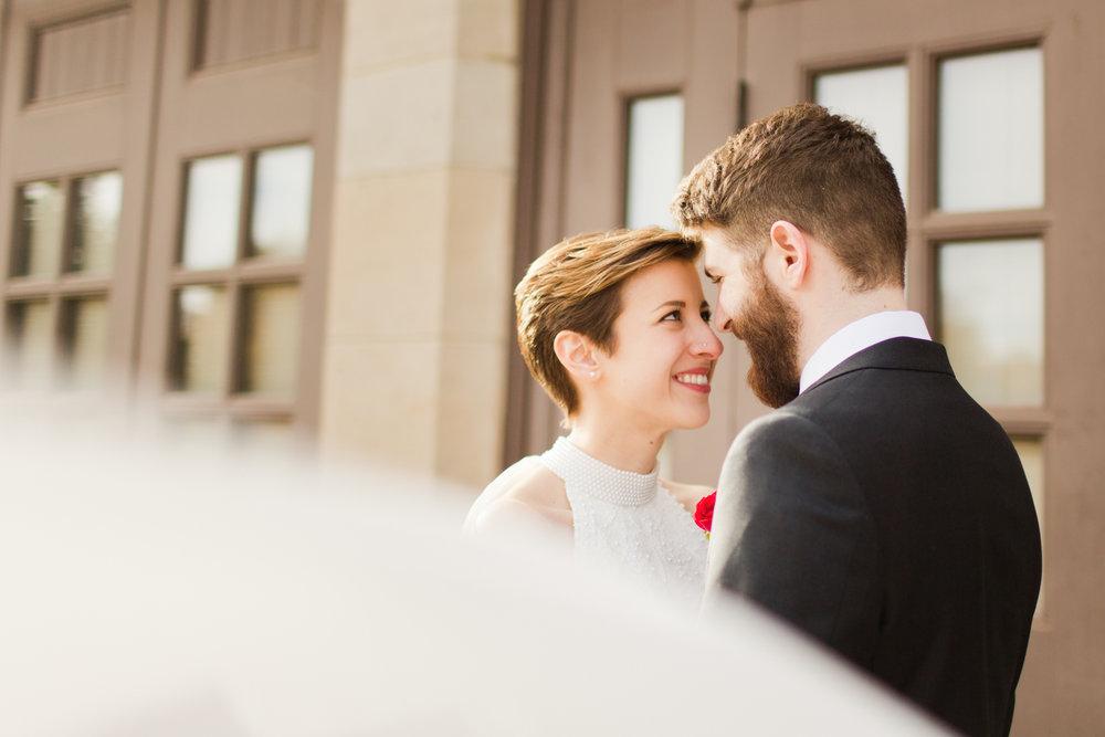 19_best-wedding-photographers.jpg