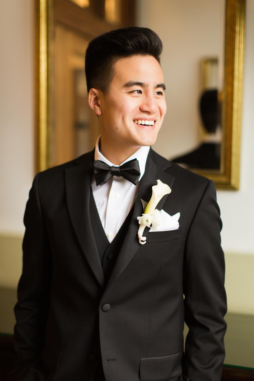 21_best-wedding-photographers.jpg