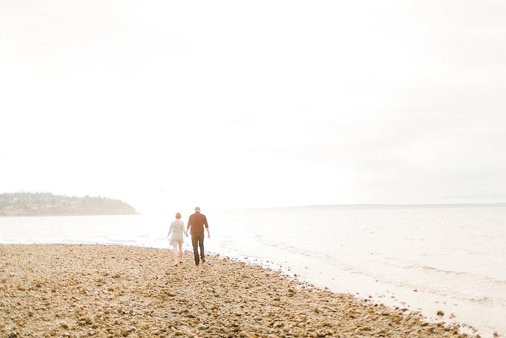 22_best-wedding-photographers.jpg