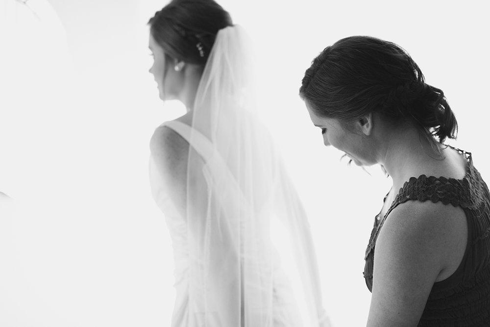 23_best-wedding-photographers.jpg