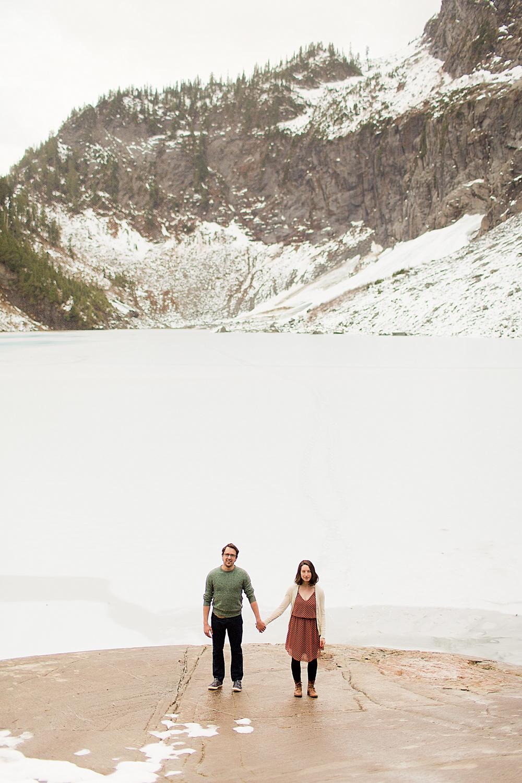 24_best-wedding-photographers.jpg