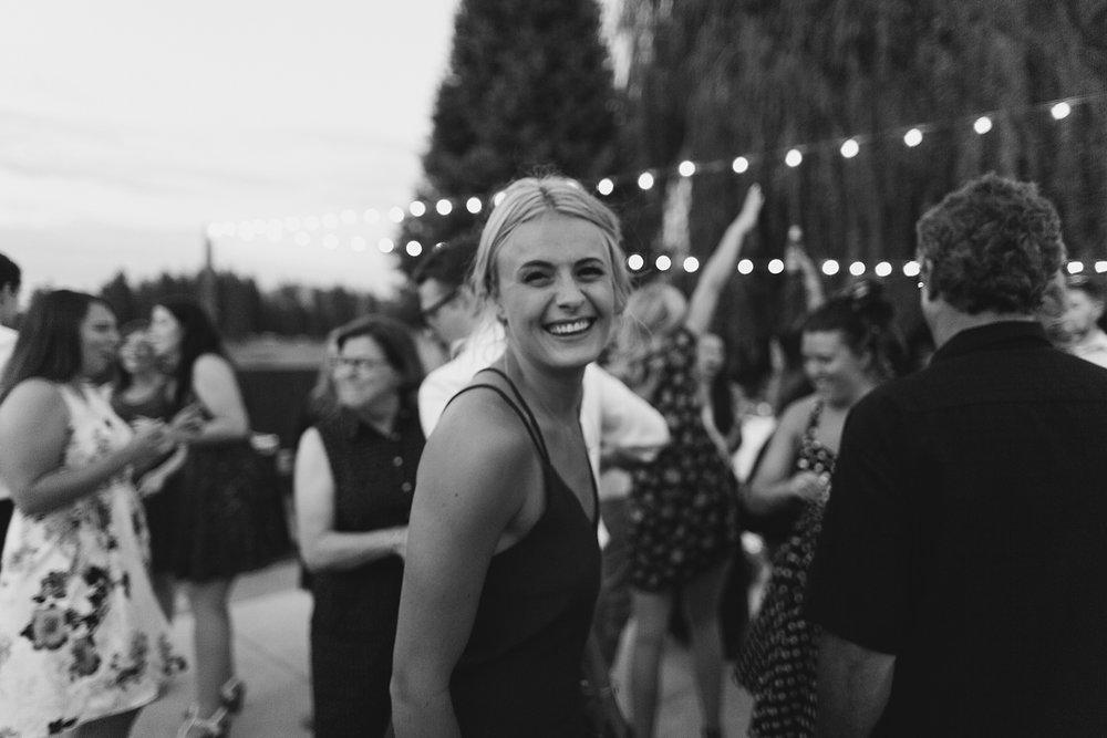 25_best-wedding-photographers.jpg