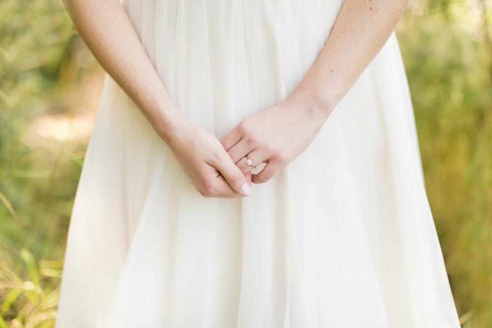 26_best-wedding-photographers.jpg