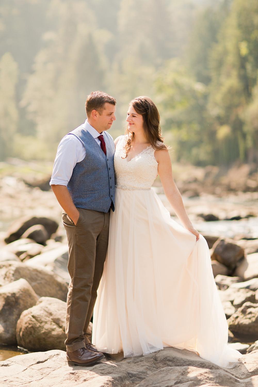 30_best-wedding-photographers.jpg