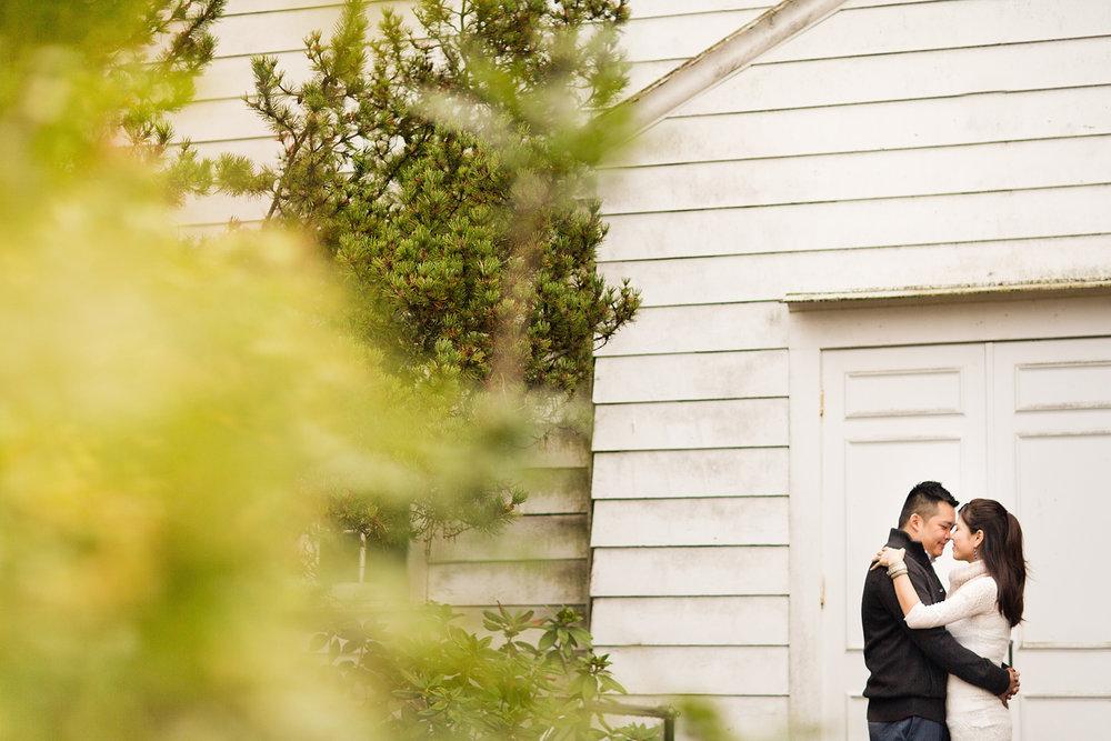 31_best-wedding-photographers.jpg