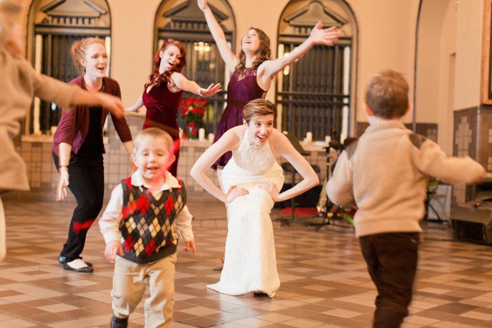 32_best-wedding-photographers.jpg