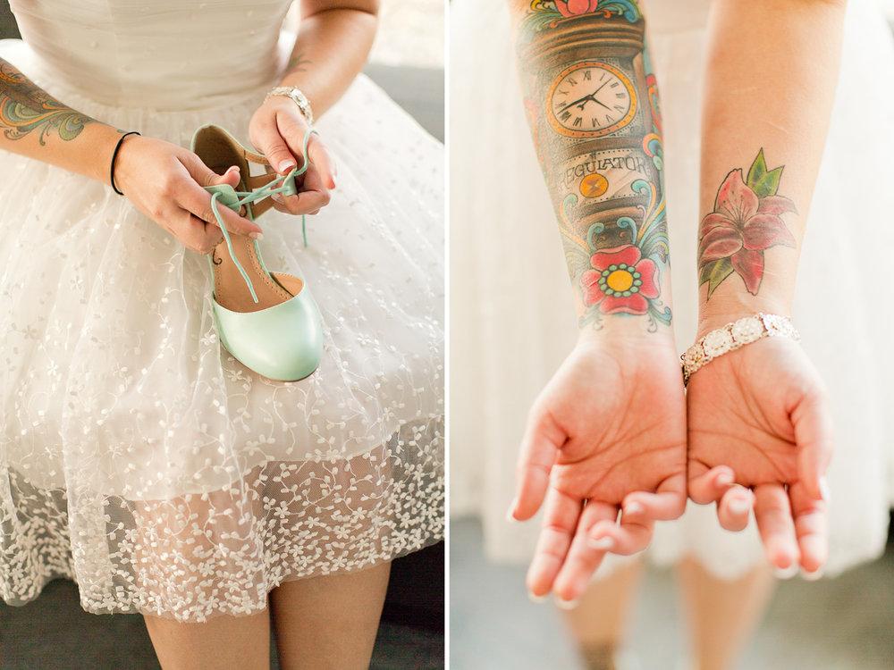 34_best-wedding-photographers.jpg