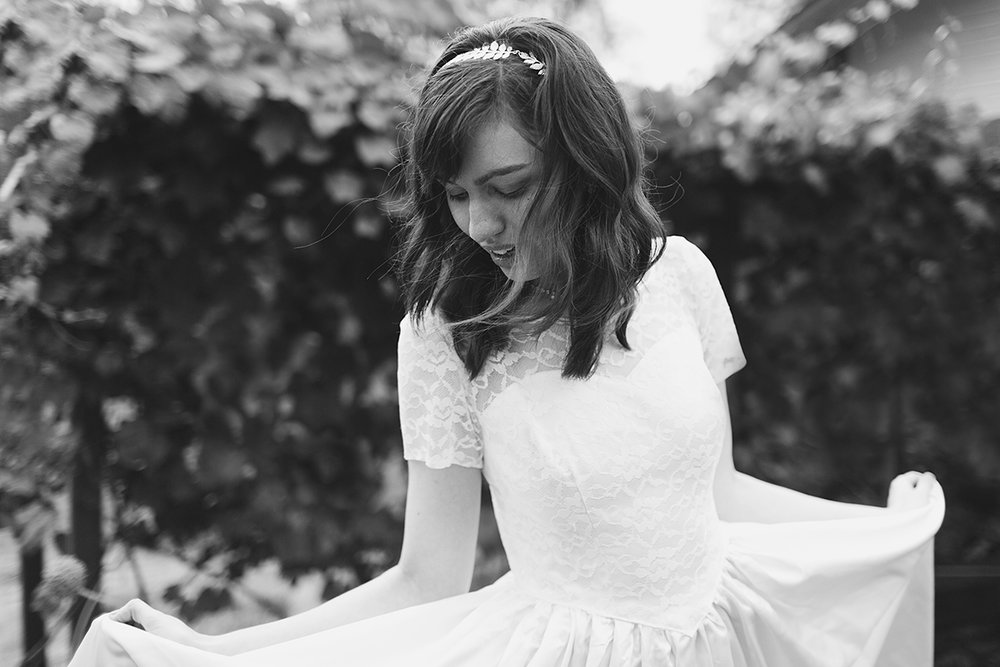 36_best-wedding-photographers.jpg