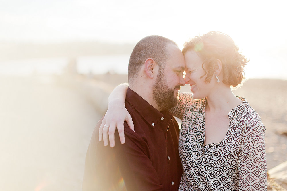 37_best-wedding-photographers.jpg