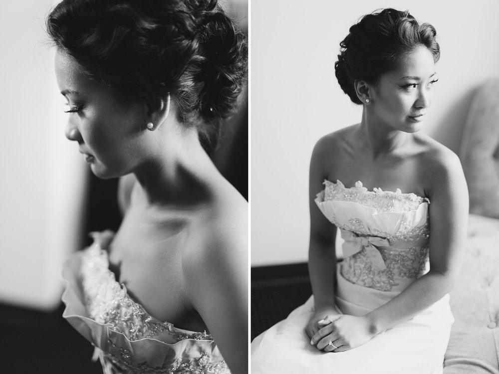 42_best-wedding-photographers.jpg