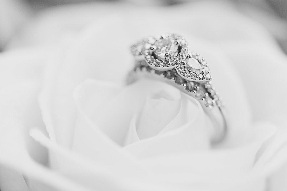 45_best-wedding-photographers.jpg