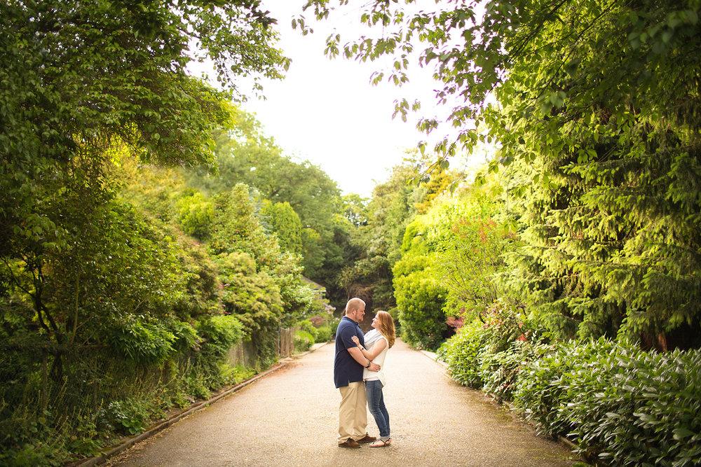 46_best-wedding-photographers.jpg