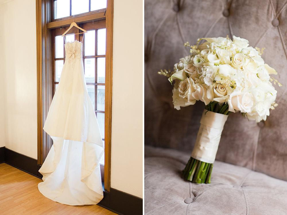 47_best-wedding-photographers.jpg
