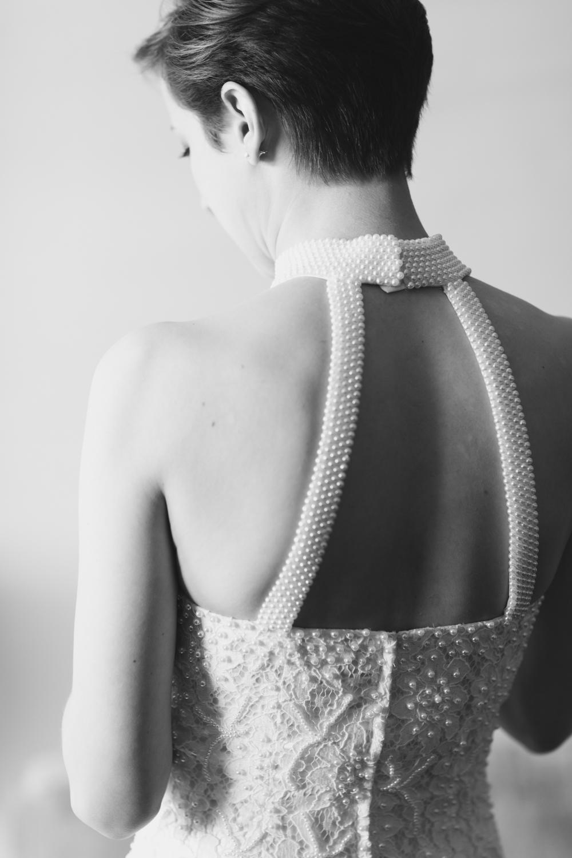 50_best-wedding-photographers.jpg