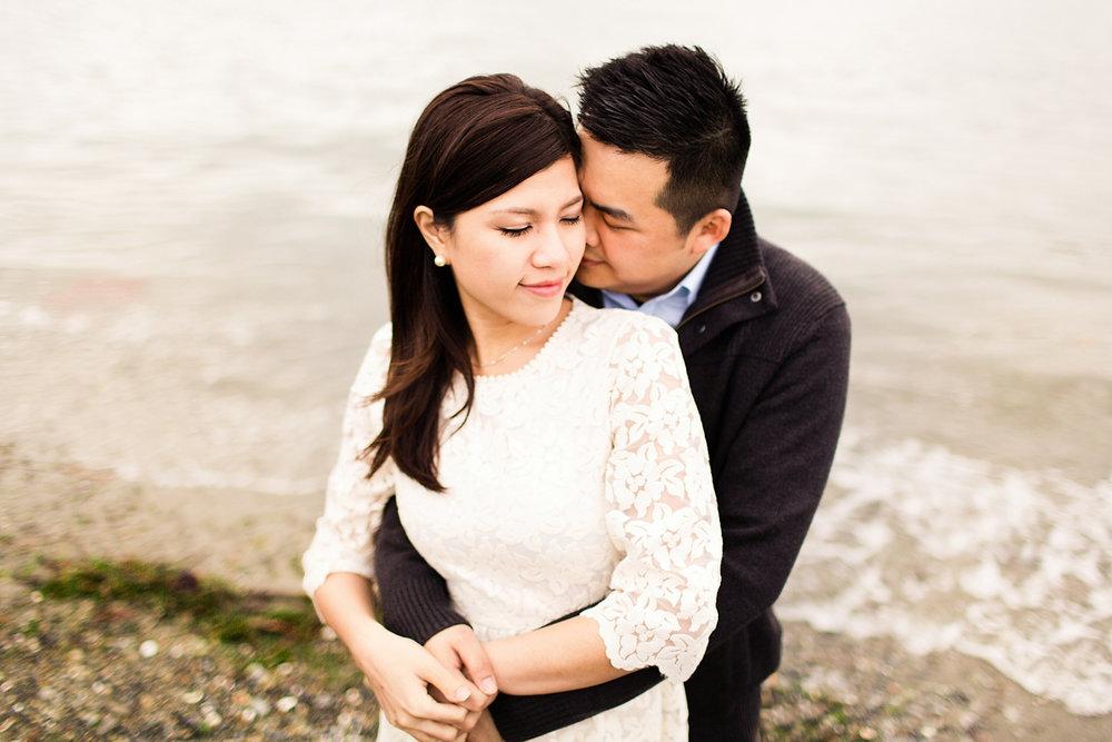53_best-wedding-photographers.jpg