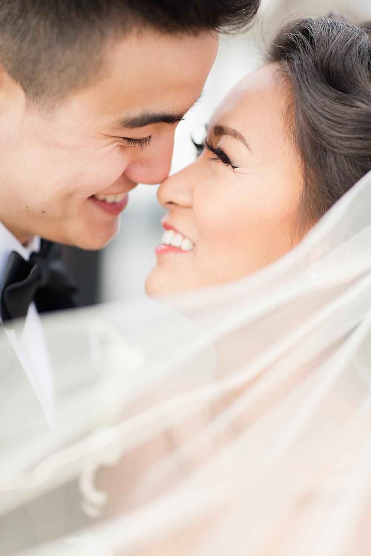 55_best-wedding-photographers.jpg
