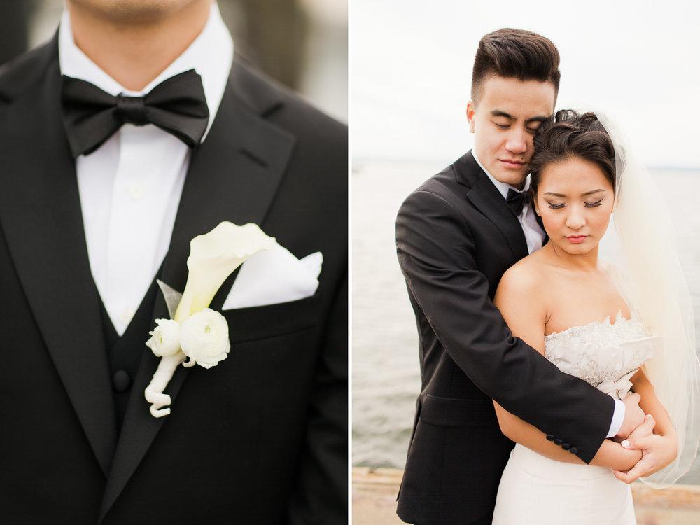 56_best-wedding-photographers.jpg