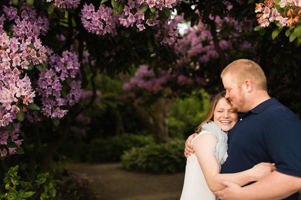 57_best-wedding-photographers.jpg