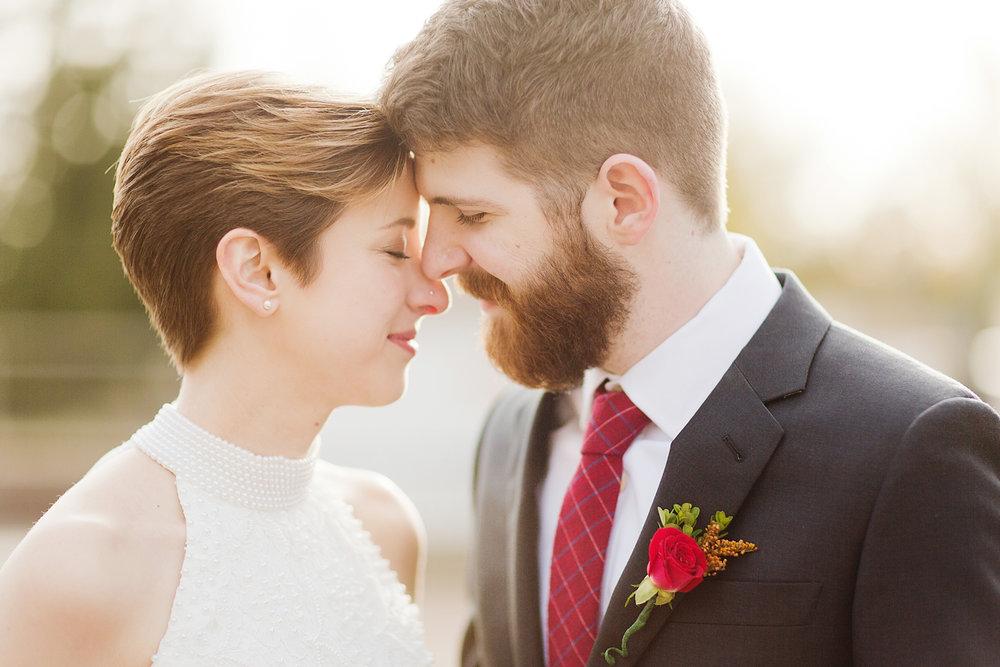 60_best-wedding-photographers.jpg