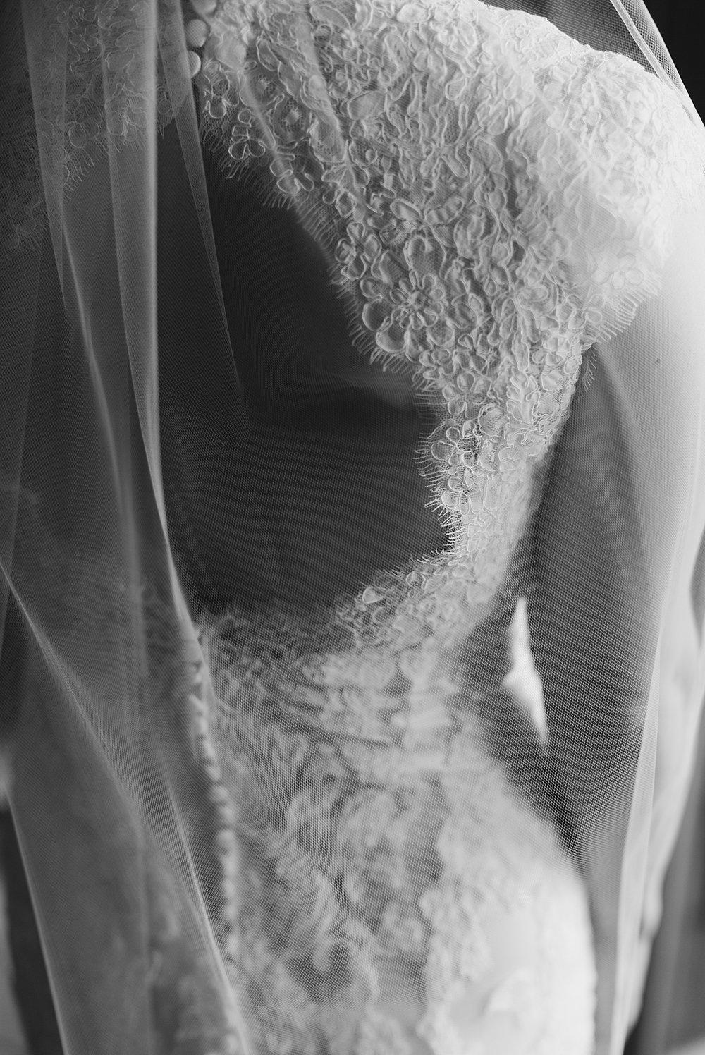 church-wedding-1.jpg