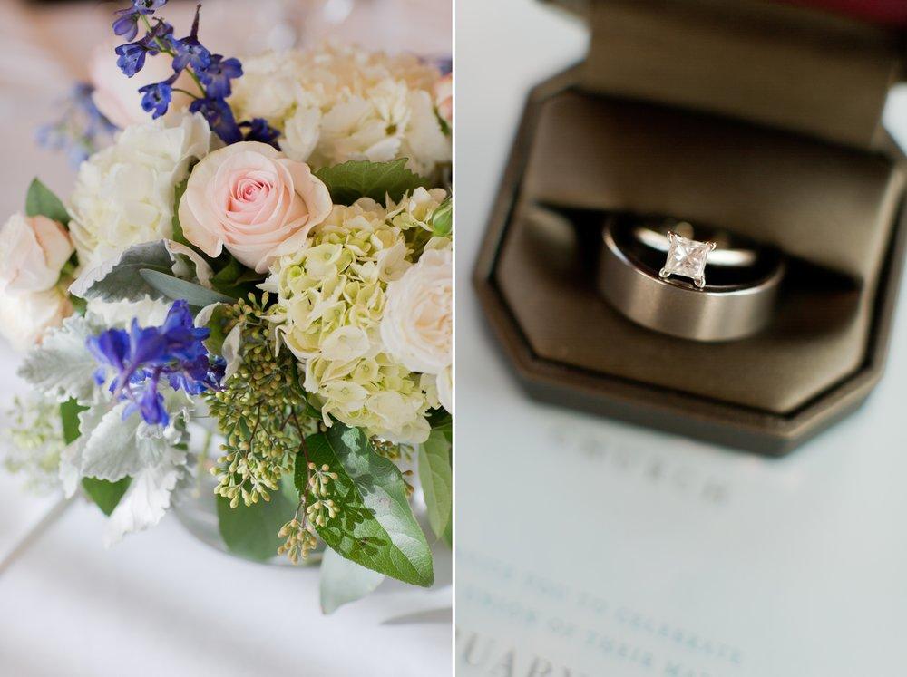 church-wedding-11.jpg