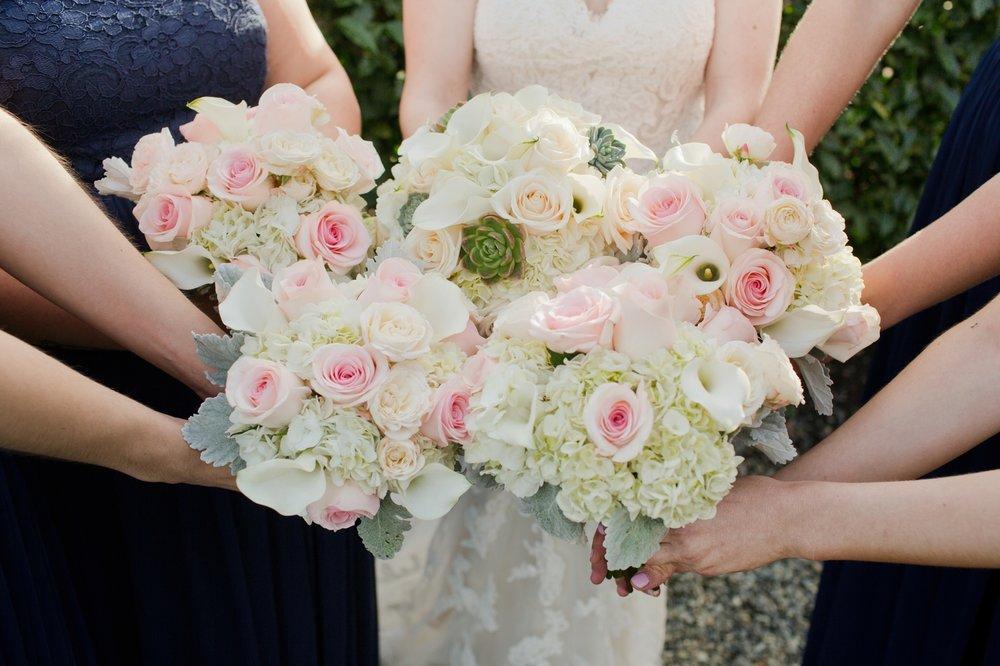 church-wedding-12.jpg