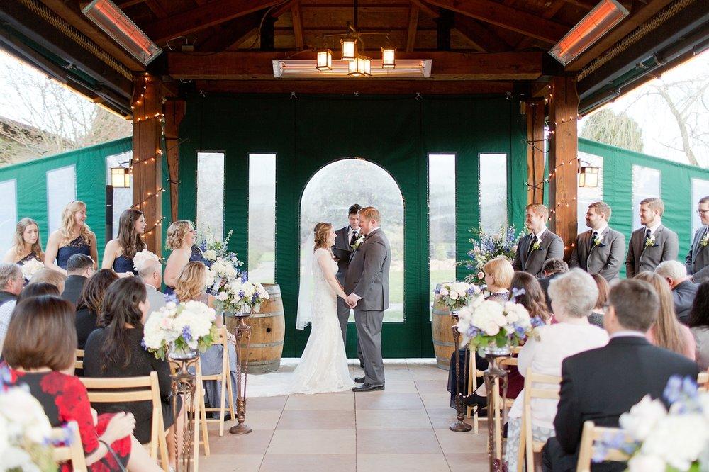 church-wedding-14.jpg