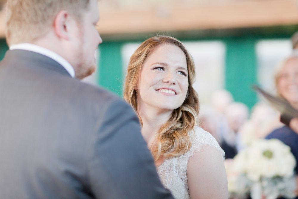 church-wedding-15.jpg