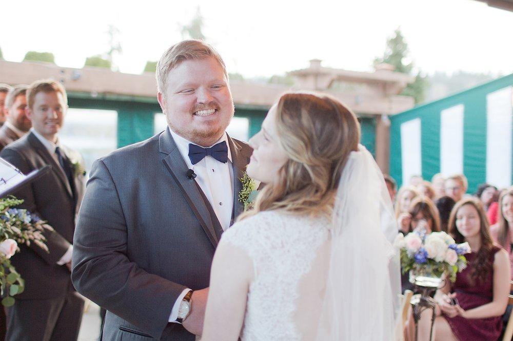 church-wedding-17.jpg